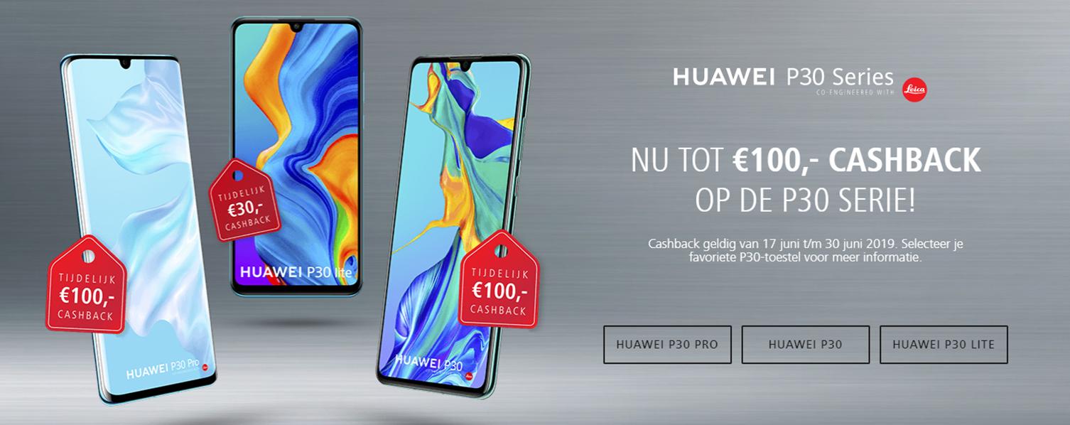 Huawei - Cashback 30-06-19 -Masonry2x1